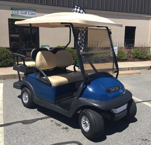 Vehicle Inventory — CCE Golf Cars on gas powered golf cart for off-road, gas powered golf carts sale, custom golf carts sale,