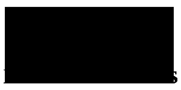 logo-paleartca-negro.png
