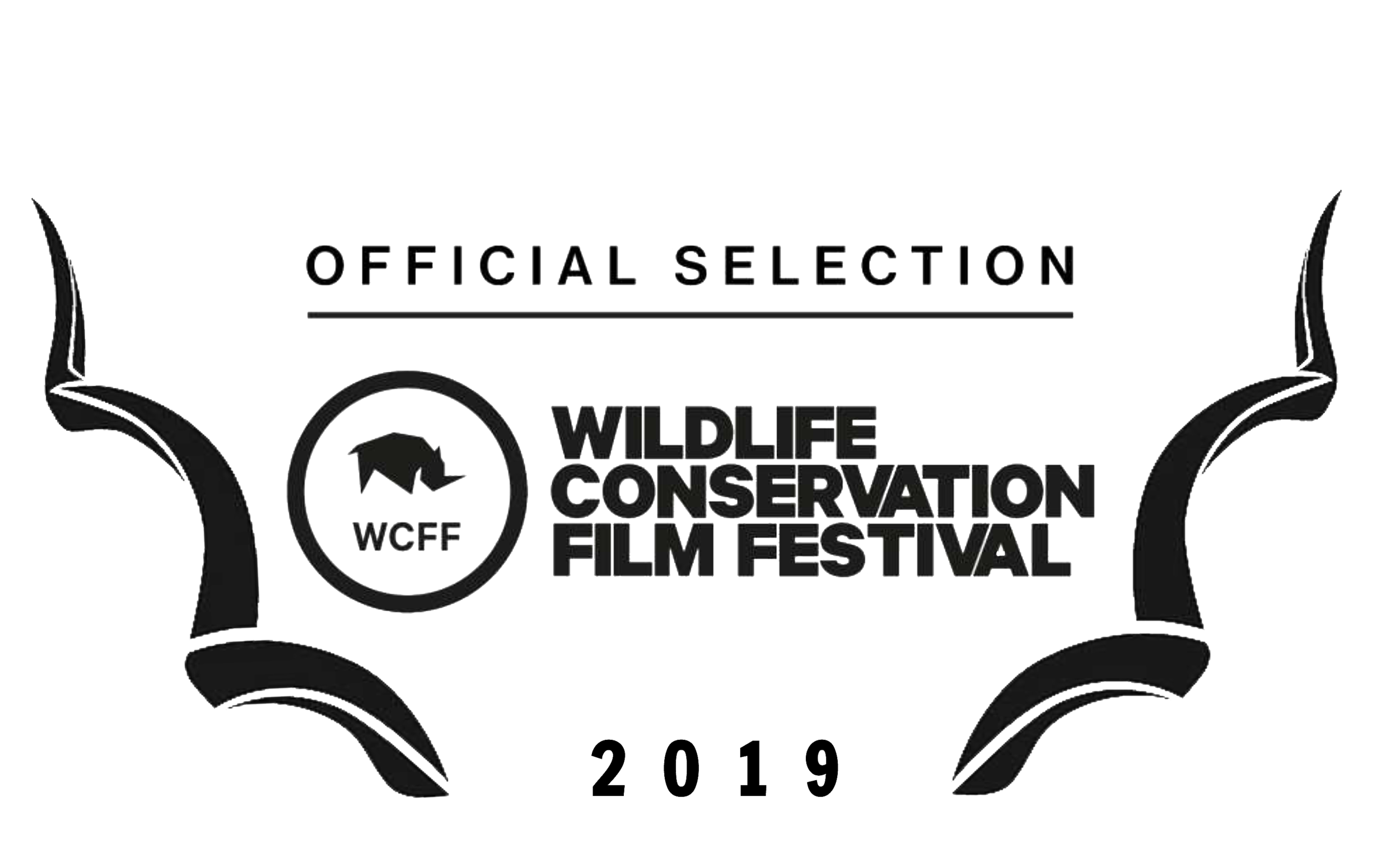 2019 WCFF Selection Logo -Transparent.png