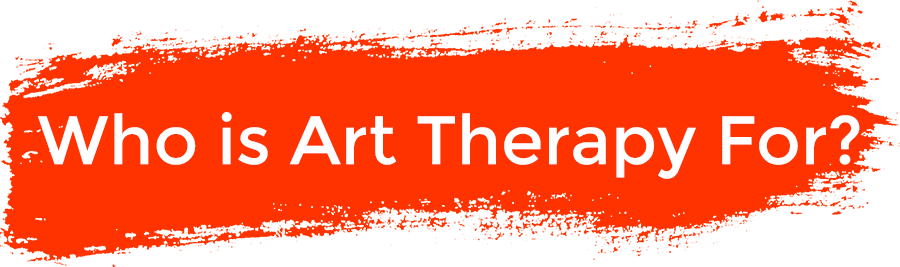 brushstroke-who_is_art_therapy.png