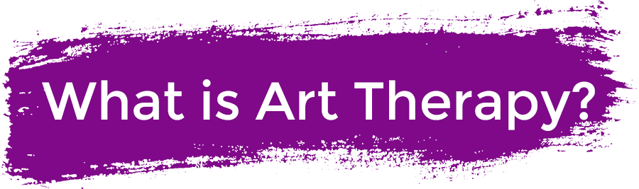 brushstroke-what_is_art_therapy.png