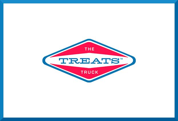 The Treats Truck