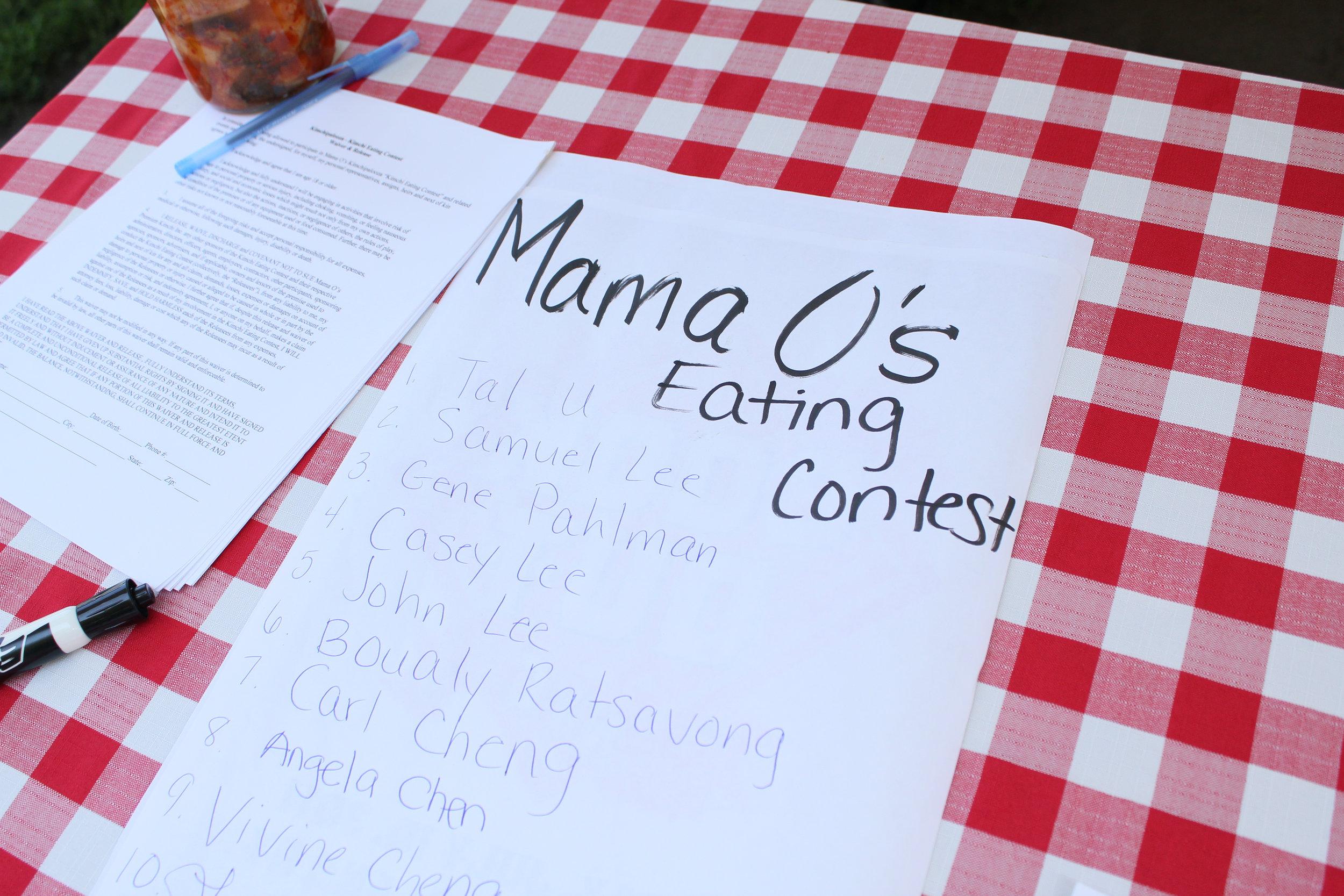 Mama O's.jpg