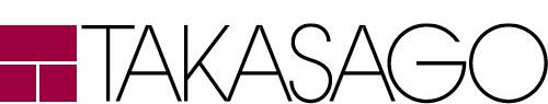 takasago_logo.jpg
