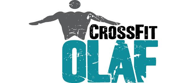 CrossFitOLAFfinal-wat.jpg