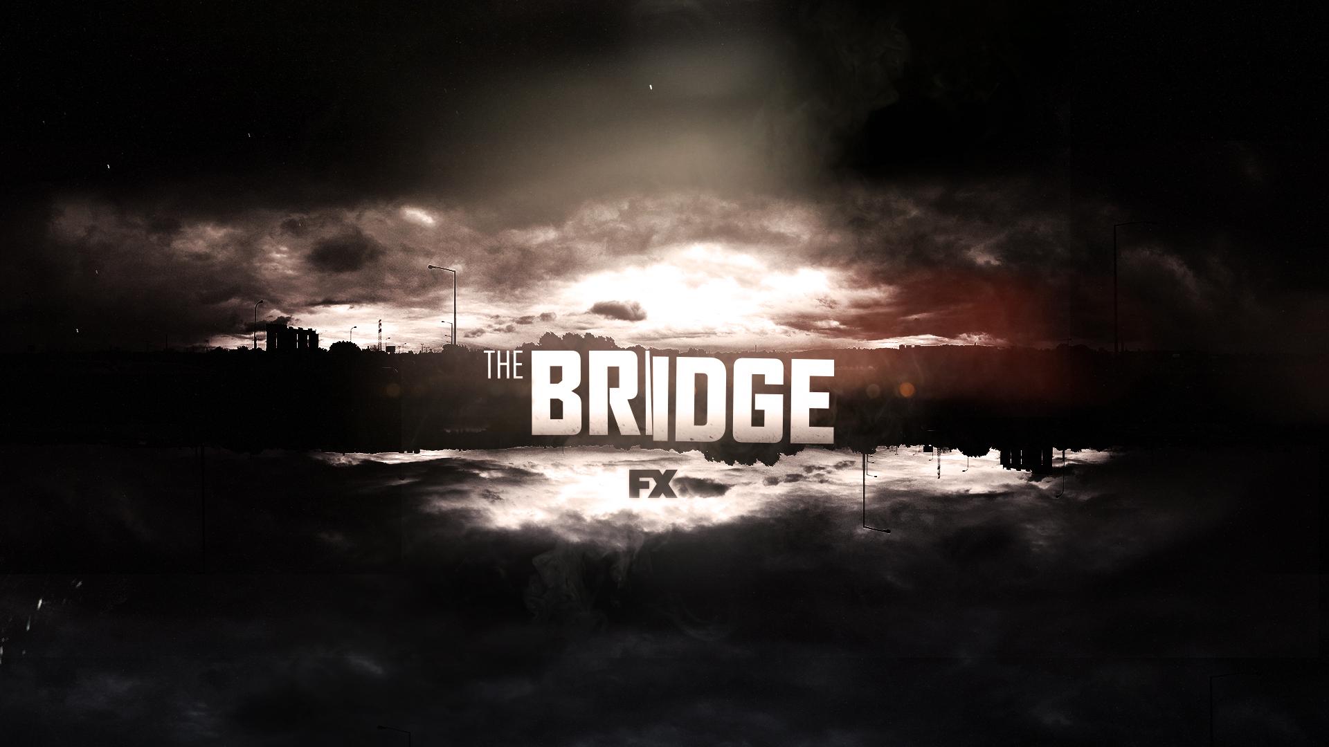 AC_Bridge_01_v23.jpg