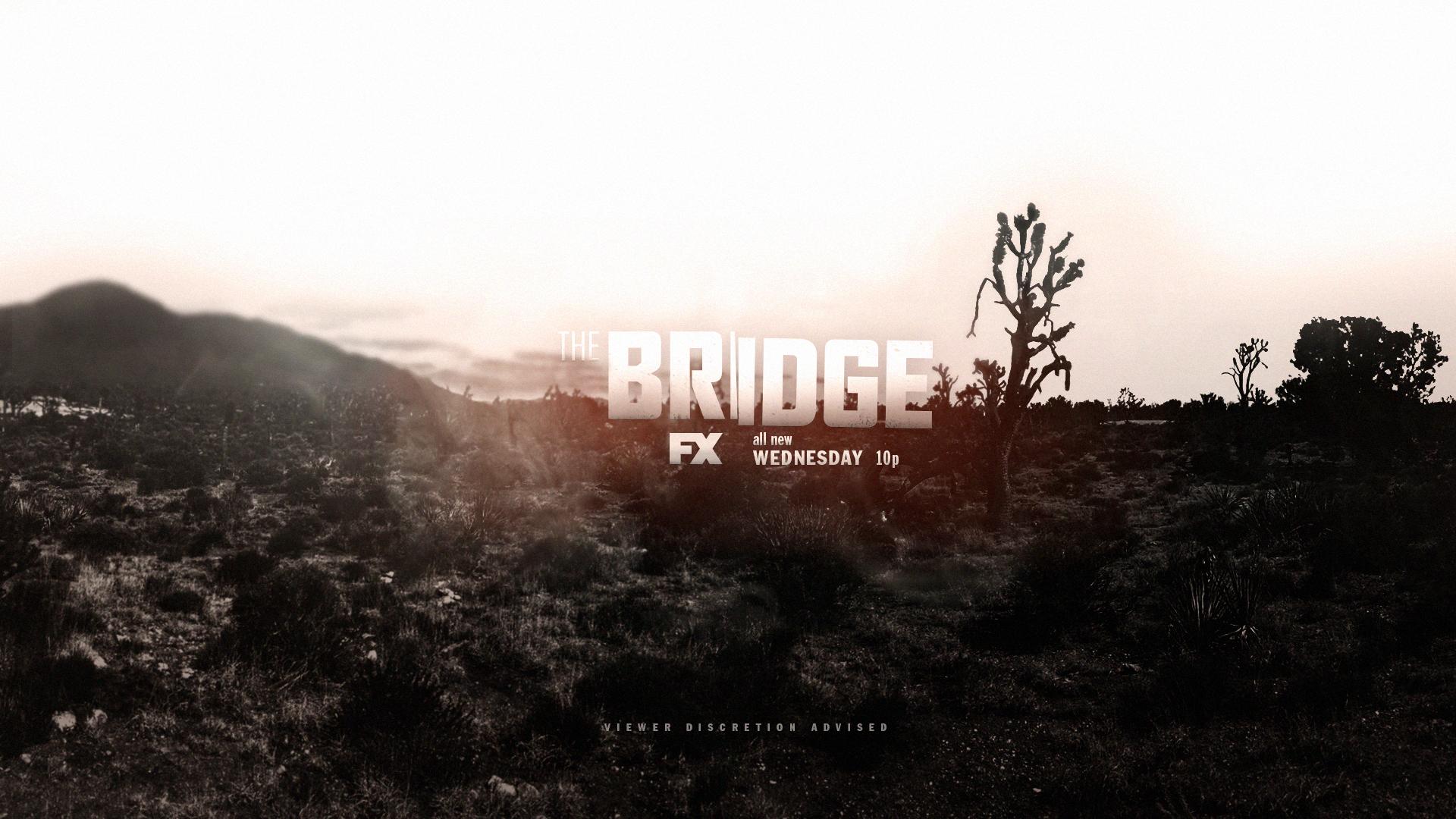 AC_Bridge_01_v01.jpg