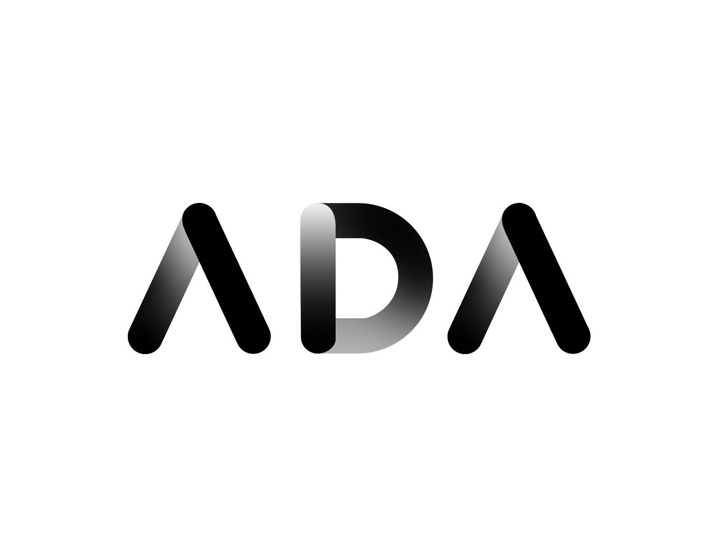 ADA_Ribbon_B.png