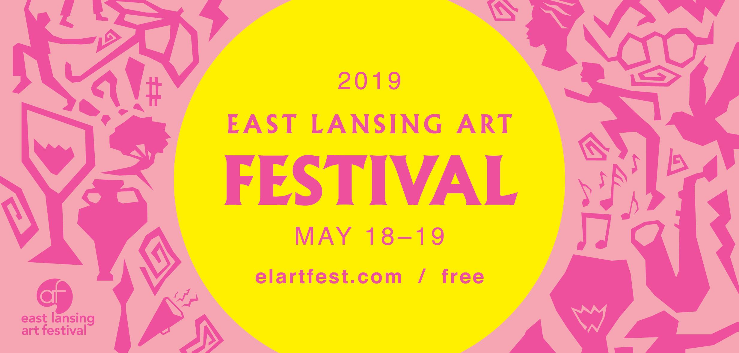 elaf-2019-banner-2.png
