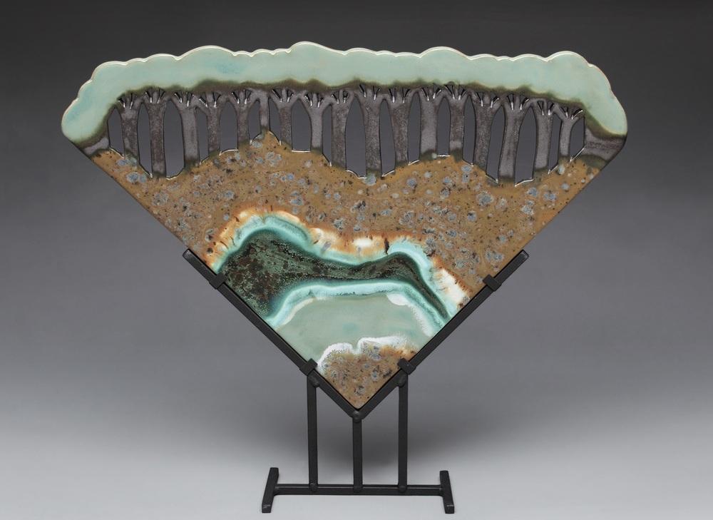 Ceramics Non-Functional