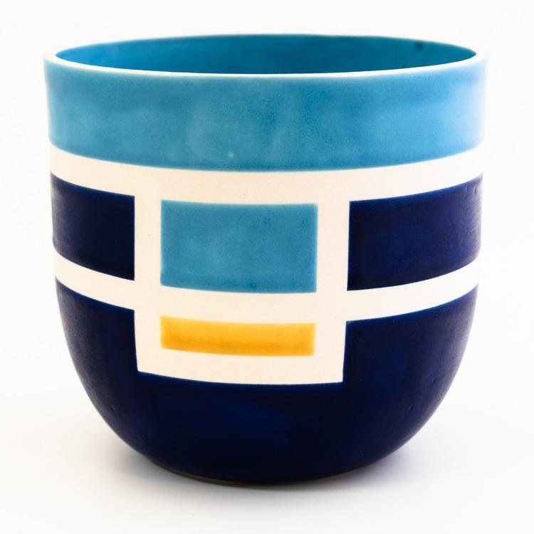 Ceramics Functional