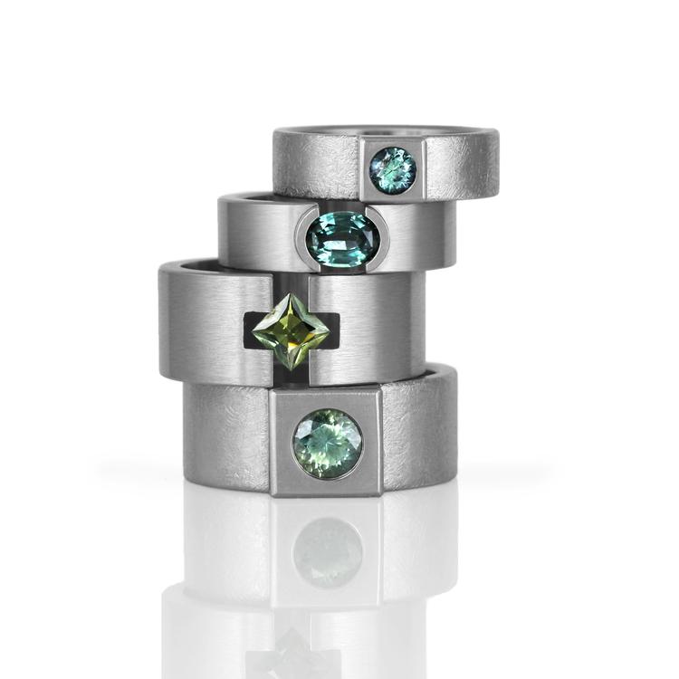 Jewelry Precious