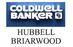 Coldwell_Banker.jpg