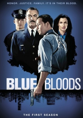 Blue-Bloods-movie-poster-2010-picture-MOV_590ede26_b.jpg