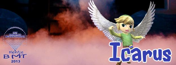 Slider Icarus - 000.jpg