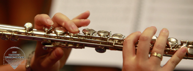 Slider Orkest - 002-01.jpg