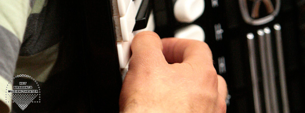 Slider Orkest - 013-01.jpg