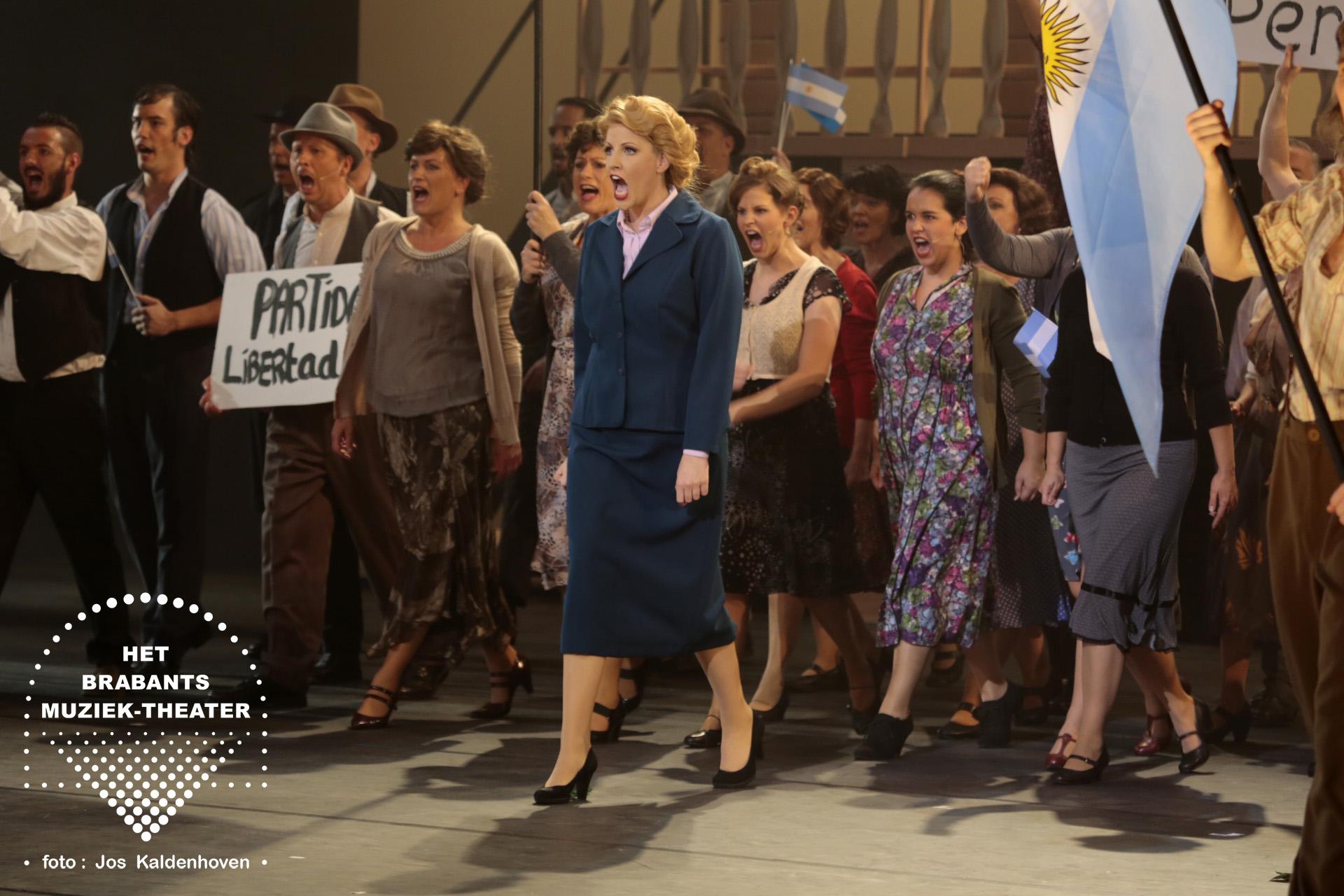 Premiere Zaterdag 3 oktober - 009.JPG