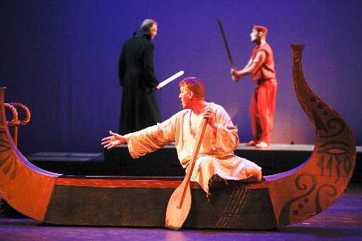 2011-10-01 - aida - try out - 037.jpg