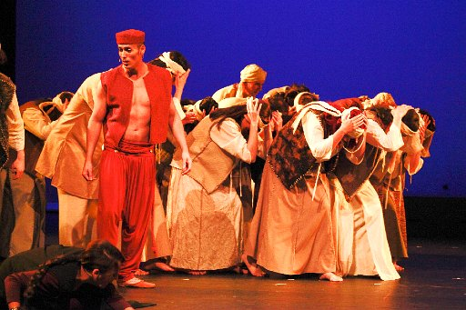 2011-10-01 - aida - try out - 038.jpg