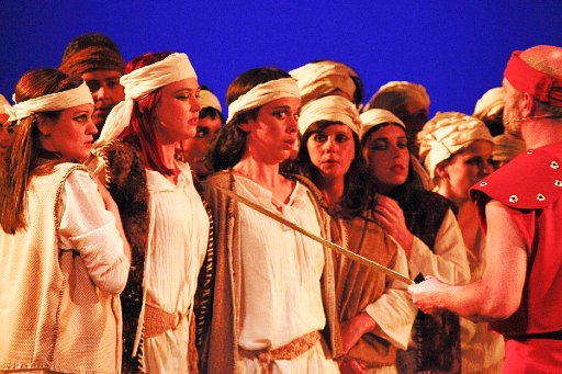 2011-10-01 - aida - try out - 039.jpg