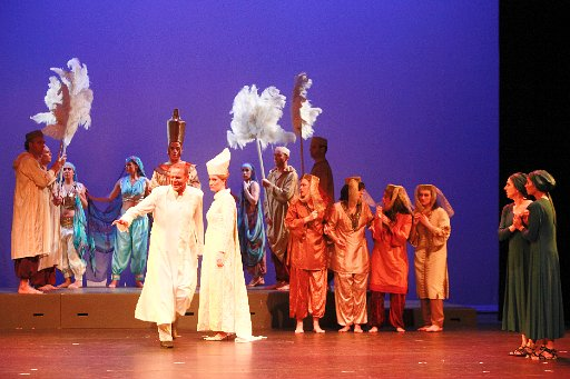 2011-10-01 - aida - try out - 040.jpg