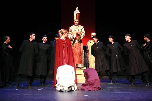 2011-10-01 - aida - try out - 043.jpg