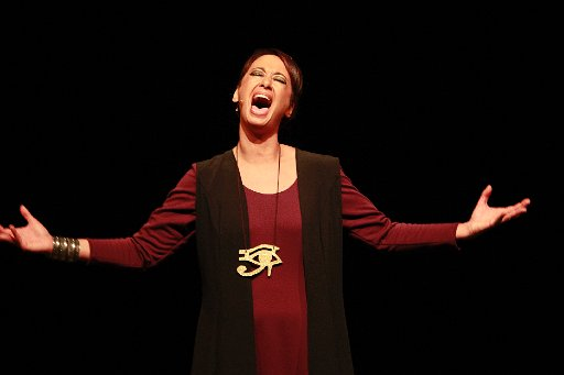 2011-10-01 - aida - try out - 044.jpg