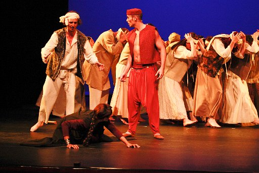 2011-10-01 - aida - try out - 046.jpg