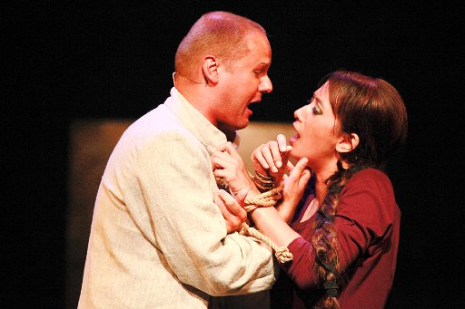 2011-10-01 - aida - try out - 047.jpg