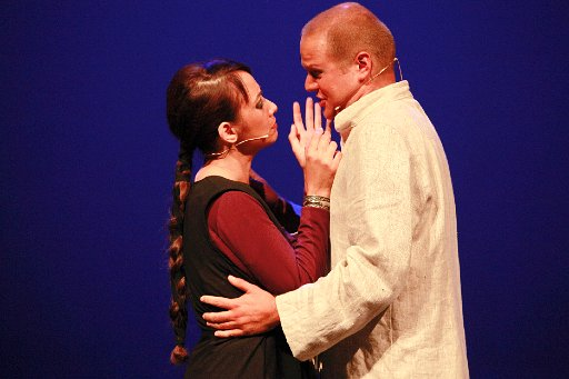 2011-10-01 - aida - try out - 048.jpg