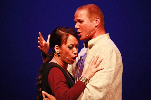 2011-10-01 - aida - try out - 049.jpg