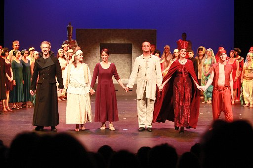 2011-10-01 - aida - try out - 050.jpg