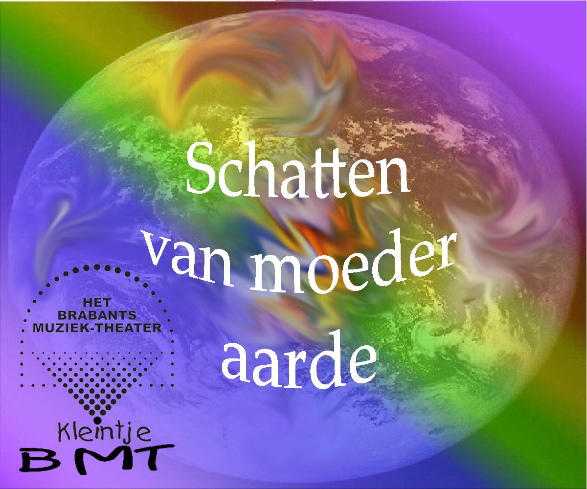logo schatten van moeder aarde.jpg