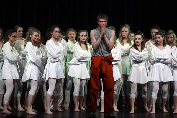 2010-02-27 - vgl - première 010.jpg