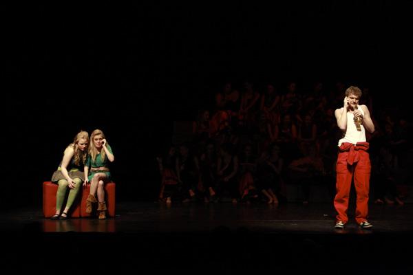 2010-02-27 - vgl - première 016.jpg
