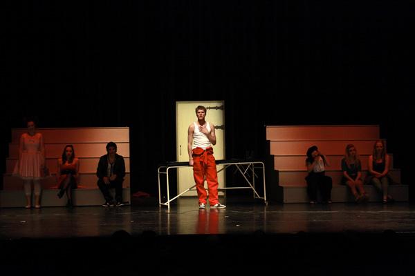 2010-02-27 - vgl - première 019.jpg