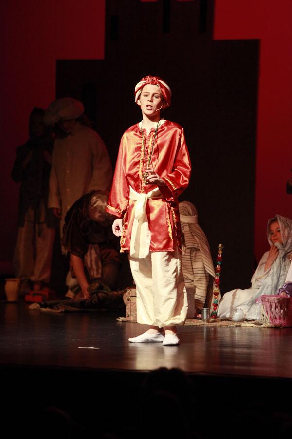 2009-04-18 - kasjgar - première 002.jpg