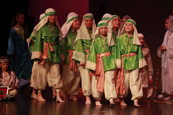 2009-04-18 - kasjgar - première 005.jpg