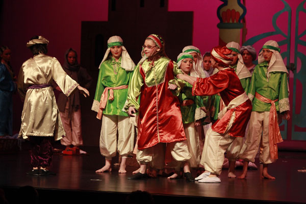 2009-04-18 - kasjgar - première 006.jpg