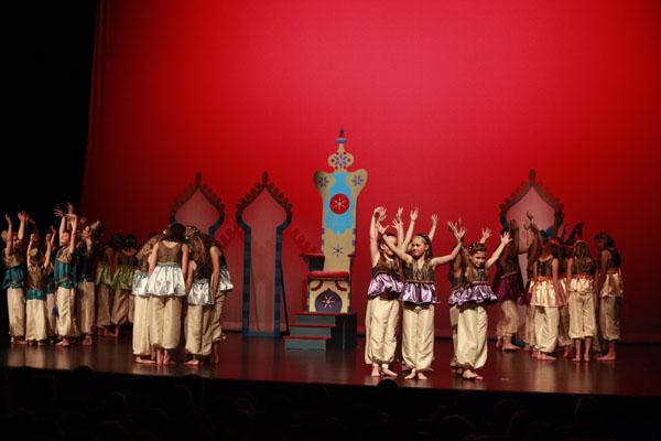 2009-04-18 - kasjgar - première 012.jpg