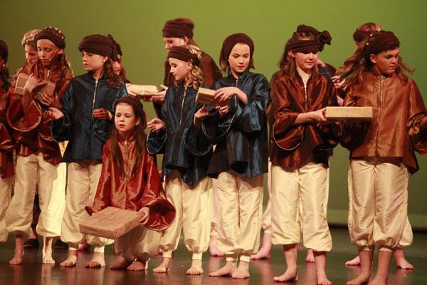 2009-04-18 - kasjgar - première 011.jpg