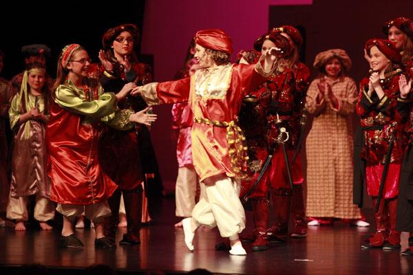 2009-04-18 - kasjgar - première 022.jpg