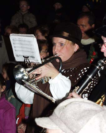 031 - Kerstmarkt Helmond 2003.JPG