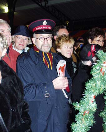 033 - Kerstmarkt Helmond 2003.JPG