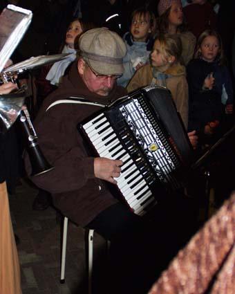 034 - Kerstmarkt Helmond 2003.JPG