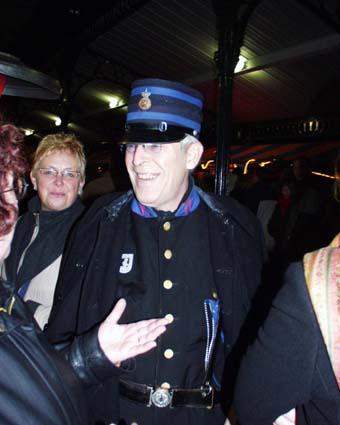 045 - Kerstmarkt Helmond 2003.JPG