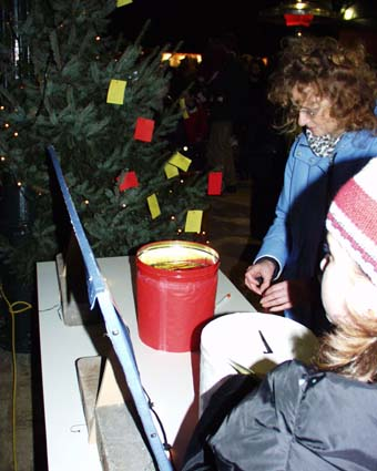 046 - Kerstmarkt Helmond 2003.JPG