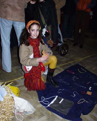 047 - Kerstmarkt Helmond 2003.JPG
