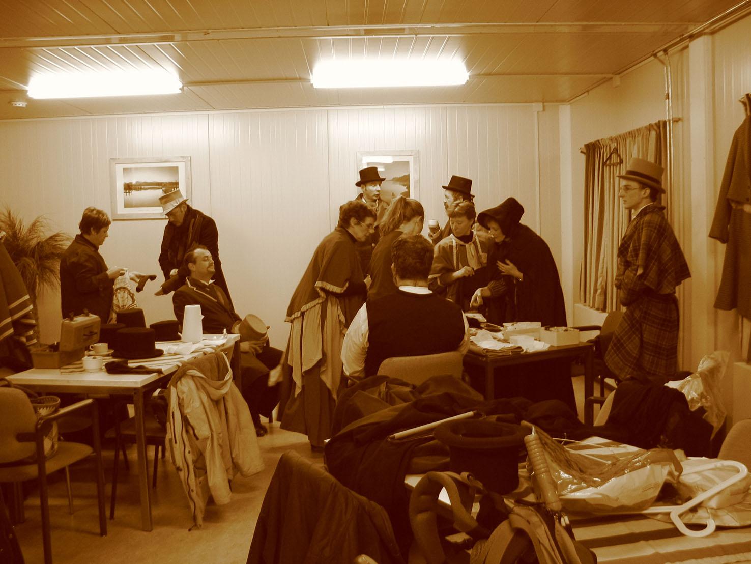 053 - Kerstmarkt Helmond 2003.jpg